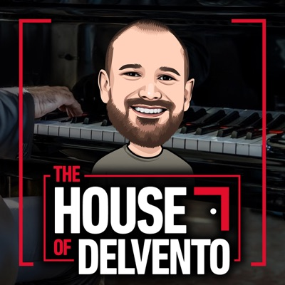 The House of DelVento