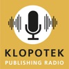Klopotek Publishing Radio artwork