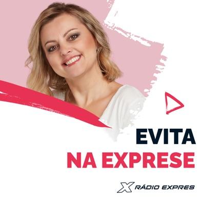 Evita na Exprese:Rádio Expres
