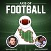 Axis of Football artwork