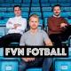 FVN FOTBALL