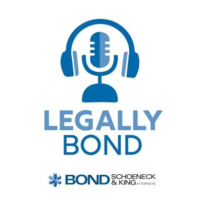 Legally Bond