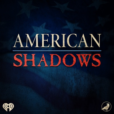 American Shadows:iHeartRadio and Grim & Mild
