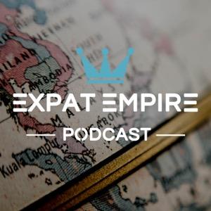 Expat Empire Podcast