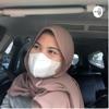 Ceria Podcast - Shintia Dewi Miranti artwork