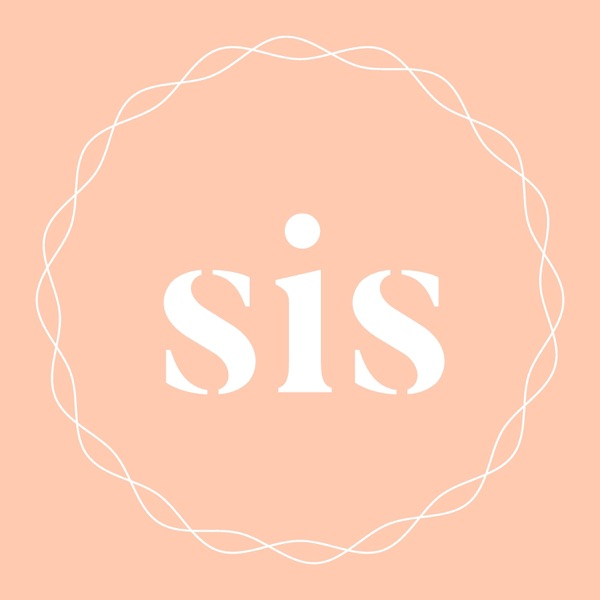 SISの人生デザイン