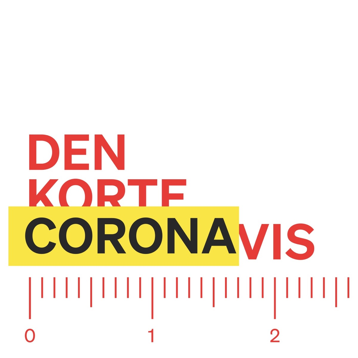 Den Korte CoronAvis