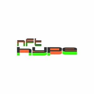 NFT Hype -  Rare Digital Art and Collectibles