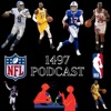 1497 podcast  artwork