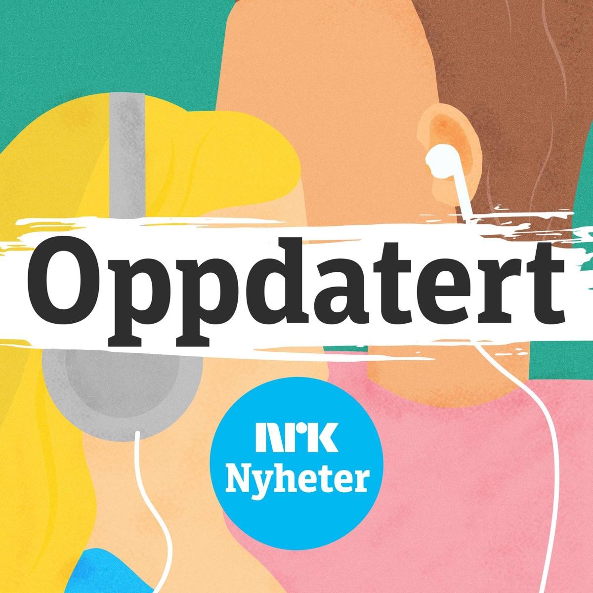 Kan drapet på den svenske statsministeren, Olof Palme, endelig bli oppklart?