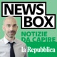 NewsBox - Notizie da capire