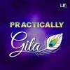 Practically Gita