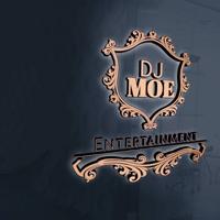 BEST OF NAIJA AFROBEAT VIDEO MIX 2021 | AFROBEAT 2021 | DJ MOE FT OMAH LAY, DAVIDO, CHIKE