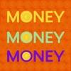 Expresso - Money Money Money