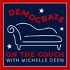 Democrats On The Couch artwork