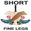 Short Fine Legs artwork