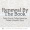 Renewal By The Book: Quran Tafsir Based on Imam Ghazali's Ihya