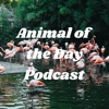 Animal of the Day Podcast artwork