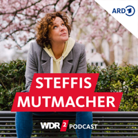 WDR 2 Steffis Mutmacher