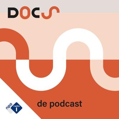 DOCS:NPO Radio 1 / NTR