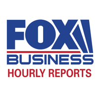 FOX Business Hourly Report
