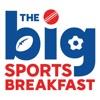Sky Sports Radio's Big Sports Breakfast artwork