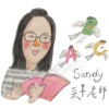 聽故事學英文