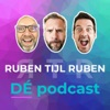 RUBEN TIJL RUBEN - DÉ PODCAST