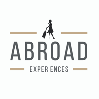 Abroad Experiences Podcast podcast