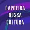 Capoeira Nossa Cultura