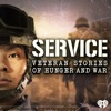 Service: Veteran Stories of Hunger and War