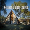 WestBank Bible Church Austin, Texas artwork