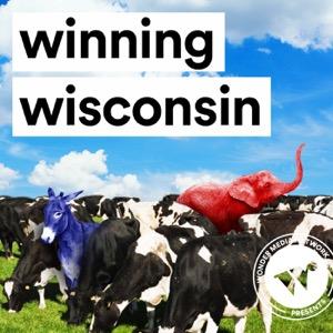 Winning Wisconsin