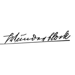 Wunderblock Podcast
