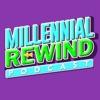Millennial Rewind artwork