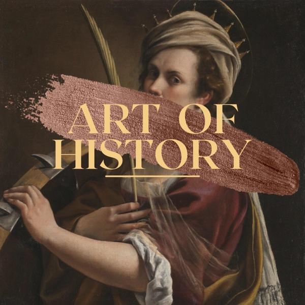 Art of History