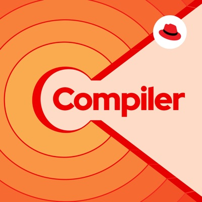Compiler:Red Hat