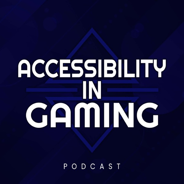 Accessibility In Gaming Artwork