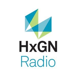 HxGN Radio
