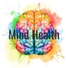 Mind Health artwork