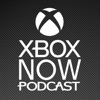 Xbox Now Podcast artwork