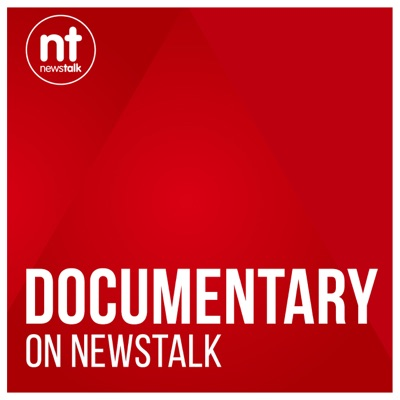 Documentary on Newstalk