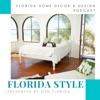 Florida Style Home Decor & Design artwork