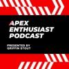 Apex Enthusiast Podcast artwork