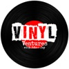 Vinyl Ventures