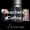 Teachers' Coffee with Natassa Manitsa & George Kokolas artwork