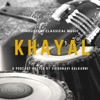 KHAYAL artwork