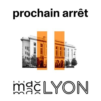 Prochain arrêt : Musée d'art contemporain de Lyon