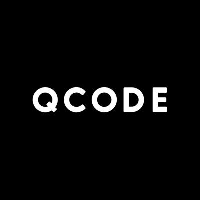 Electric Easy:QCODE
