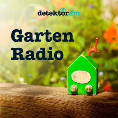 Gartenradio – Der Garten-Podcast:Heike Sicconi | Gartenradio.fm
